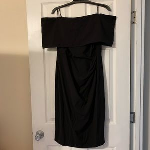 New without tags women's formal midi